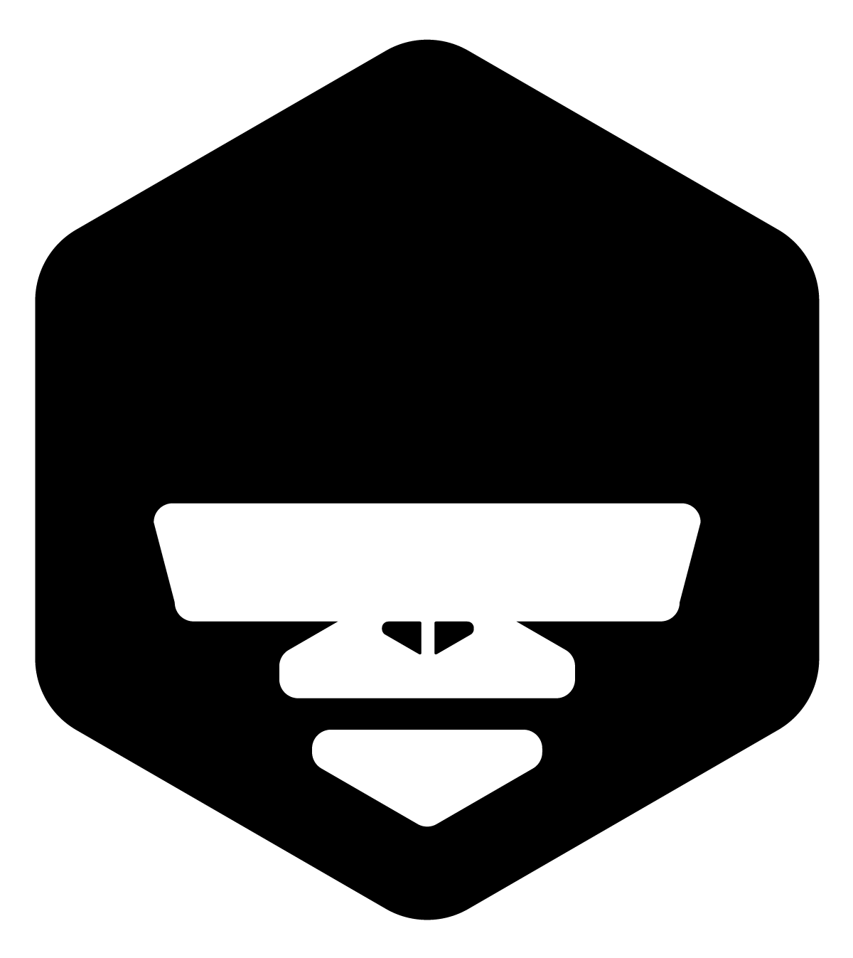 Awkward Ape LLC - Design Consulting